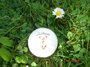 Titleist_Furth i.W._2008